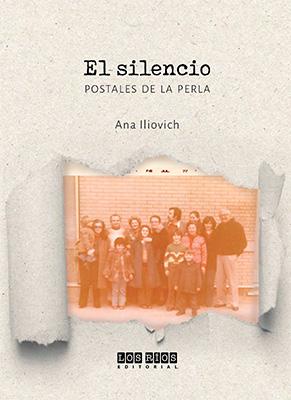 Tapa-ElSilencio