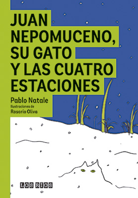 JuanNepomuceno-TAPA