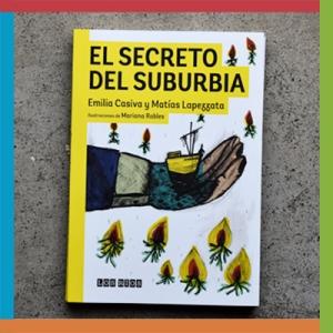 secreto del suburbia.jpg